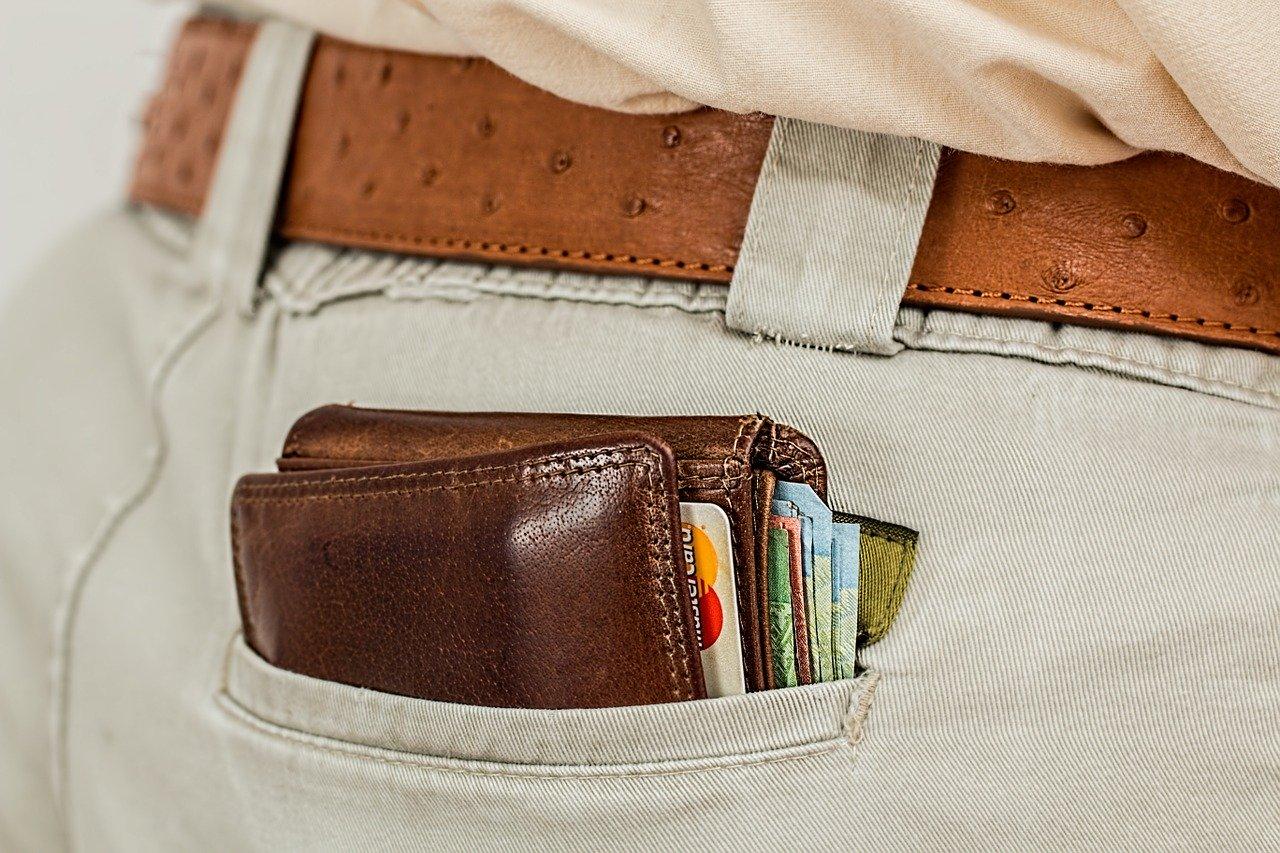 Compensazioni dei crediti da dichiarazione e nuove regole