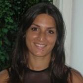 Teresa Marciano